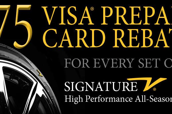 75-VisaPrepaid-SigV_2014 jpeg