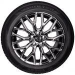 Vogue Signature V SCT2 Tyres